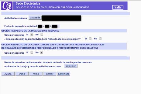 Página del desarrollador de la utilidad para descargar en (linux,windows,mac) que sirve para leer, escribir y editar los metadatos